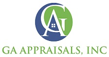Pasadena Real Estate Appraiser